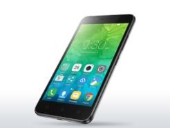 Смартфон Lenovo Vibe C2 Power (Black) купить