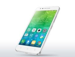 Смартфон Lenovo Vibe C2 Power (White) купить