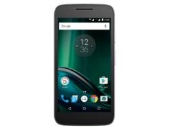 Смартфон Moto G4 Play купить