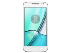 Смартфон Moto G4 Play цена