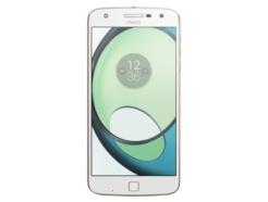 Смартфон Moto Z Play White купить