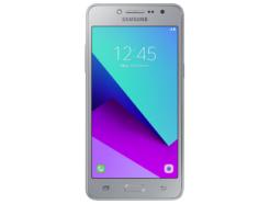 Смартфон Samsung Galaxy J2 Prime Silver купить
