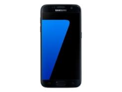 Смартфон Samsung Galaxy S7 32Gb