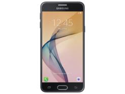 Samsung SM-G570F Prime J5 Black купить