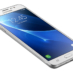 Смартфон Samsung SM-J710H Galaxy J7 (2016)