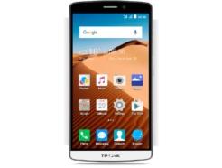 Смартфон TP-Link Neffos C5 Max Dual SIM