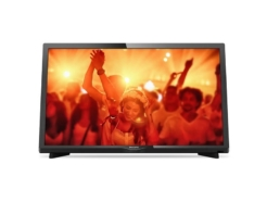 Телевизор Philips 24PHS4031/12 LED купить