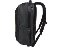 Рюкзак Thule Subterra 30L Dark Shadow купить