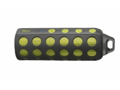 Trust Ambus Outdoor Bluetooth Speaker